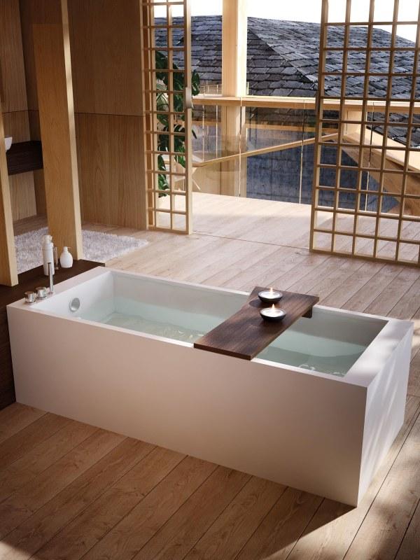 Vasche da bagno arredo bagno pernigotto srl pavimenti e rivestimenti arredo bagno - Cornelli arredo bagno srl ...