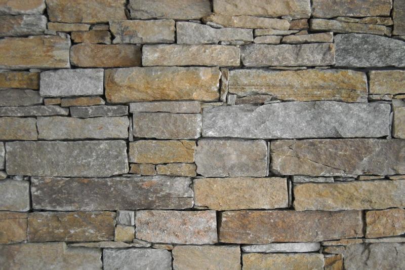 Pietra rivestimenti pernigotto srl pavimenti e rivestimenti arredo bagno porte for Arredo 3 srl legnago